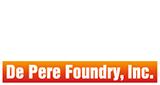 home logo banner